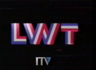 London Weekend Television (LWT)